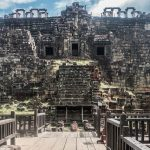 Baphoun Temple