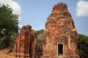 Lo Lei Temple