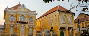 Battambang_Cover