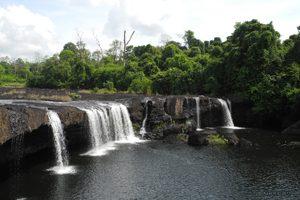 Chi Pat Ecotourism