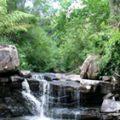 Kirirom_Resort, Kampong Speu, Cambodia