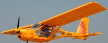 Myfly Air Company