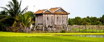 Pursat, Cover