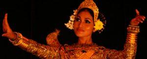 Sovanna Phum