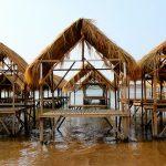 Koh Dach, Phnom Penh, Cambodia