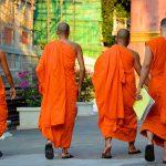 Wat Langka Phnom Penh