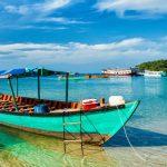 Marin_Tax - Cambodia-Tourism.org