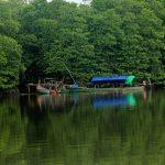 Ream Beach, Sihanouk Ville