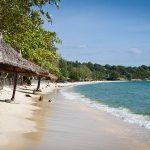 Sokha Beach, Sihanouk Ville