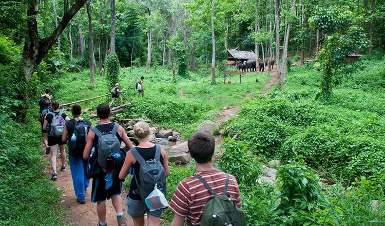 Eco_Tourism