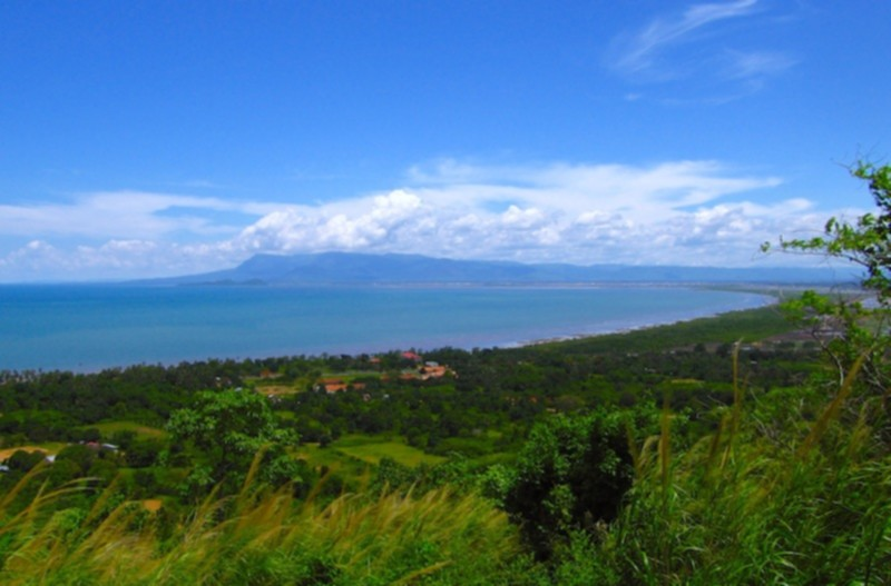 Kep National Park, Kep