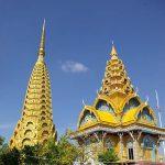 Phnom_Sampeou, Battambang