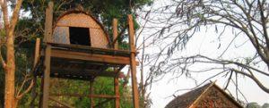 Rattanakiri Eco-Tourism