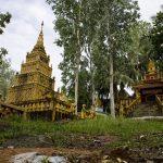Wat Leu, Sihanouk Ville