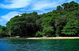 Koh Moul Resort