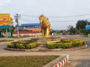 Prey Ba Sak