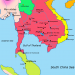 Map-of-Khmer-Empire-southeast-asia_900_CE